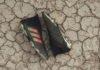 adidas-paul-pogba-predator
