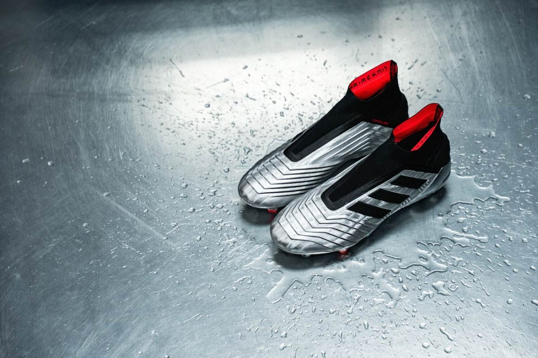 Adidas vPredator 19